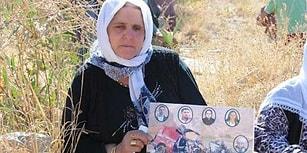 Devlet Terör Saldırısında Yaralananlara 7 Yıl Sonra 'Mağdur Değilsiniz' Dedi: 'Parayı İade Edin'