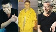 Fırtınam, Felaketim, Hasretim: 90'lardan Bu Yana Türkçe Pop'un Efsanesi Levent Yüksel!