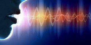 Bilim Adına Atılan Bir Büyük Adım Daha: Araştırmacılar Işığı Ses Dalgası Olarak Depoladılar!