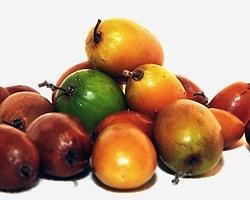 Hünnap, Çiğde, İnnabi... Yöresine Göre İsmi Değişen Bu Muhteşem Meyvenin Sağladığı 10 Fayda