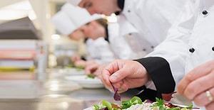 Temel Seviyeden Başlayıp Şef Olmaya Giden Yol: Profesyonel Aşçılık Eğitimi Sertifika Programı