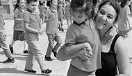 Terör Saldırısında Gözlerini Kaybetmişti: Küçük Buse'yi 9 Özel Okul 'Altyapı Yok' Diye Geri Çevirdi