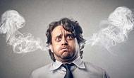 30 Cümleden Stres Analizi: Seni Yumuşatacak Şeyi Söylüyoruz!