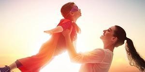 Hasta Olmamamız İçin Elinden Geleni Yapan Annelerimizden Duyduğumuz 12 Klişe Anne Sözü