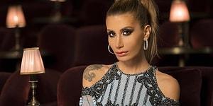 İrem Derici'nin Durumunun Bize Düşündürdükleri: Türk Kadınlarının Yerli Medya ile İmtihanı