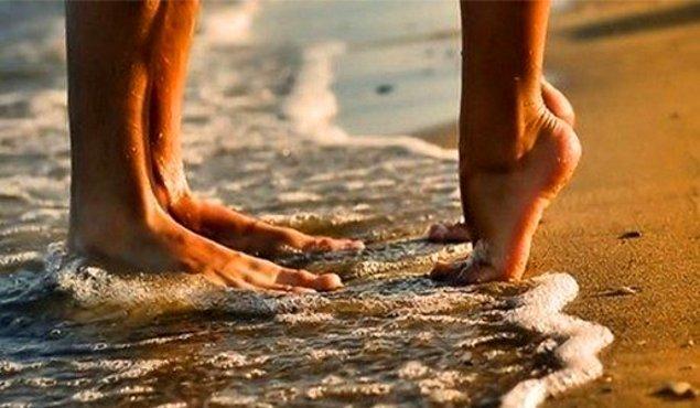 Vaayyy bir yaz aşkın olmuş :)