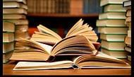 Kitap Okumaya Başlamak İçin En Çok Sevilen 10 Kitap