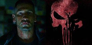The Punisher'dan Metallica'lı Fragman Geldi