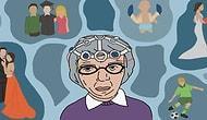 Bakımını Üstlendiğiniz Alzheimer Hastasının Nasıl Beslenmesi Gerektiğini Biliyor musunuz?
