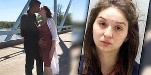 Daha Fazla Takipçi İçin Yanlışlıkla Sevgilisini Öldüren Youtuber: Mona Lisa Perez