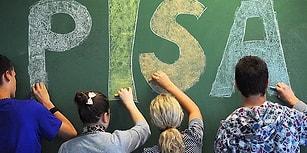Dünyanın En Başarılı 10 Eğitim Sisteminde Lise Öğrenimine Geçiş Nasıl Gerçekleşiyor?