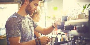 Bize Bir Fincan Kahve Hazırla, Buradan Senin Kişiliğinin En Belirgin Özelliğini Söyleyelim!