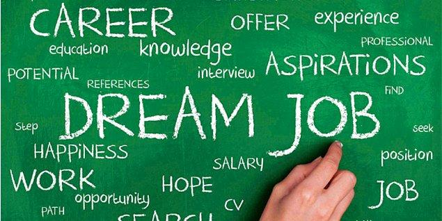 5. Sıra geldi çalışacağınız firmayı seçmeye. Bunun için global iş bulma sitelerinden açık pozisyonlara ve firma yorumlarına bakmalısınız.