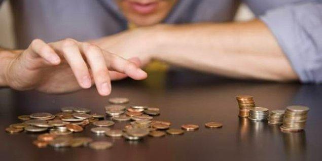 8. Gideceğiniz ülkenin yaşam maliyetini mutlaka araştırın. Aksi takdirde maddi sıkıntılarla uğraşmak zorunda kalabilirsiniz.