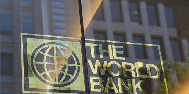 13. Çalışacağınız ülkede kendinize yerel bir banka hesabı açtırmalısınız.