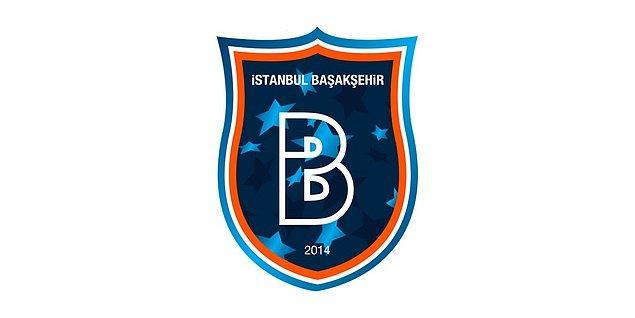 Kısa bir zaman sonra ise Başakşehir kulübü, söz konusu güvenlik şirketinin iş akdini sonlandırdığını açıkladı.