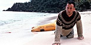 Sadece Filmlerde Olur Demeyin: Issız Bir Adaya Düşerseniz Yapmanız Gerekenleri Açıklıyoruz!