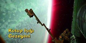 """""""Soluk Mavi Nokta""""da Yaşadığımızı Hatırlatır Nitelikte Göz Alıcı 40 Astronomik Görüntü"""