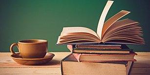 Çok Kitap Annecim: Şeyma Subaşı Haberlerinden Bıkanlar İçin Piyasaya Yeni Çıkan 15 Kitap