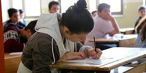 Erdoğan'dan Yeni Sistem Açıklaması: 'Öğrenciler Evlerine En Yakın Liseye Gidecek'