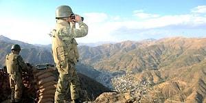 Ankara Antlaşması'na Göre Kuzey Irak Üzerinde Gerçekten Tasarruf Hakkımız Bulunuyor mu?