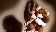 Babasının Sevgilisi Tarafından Akıl Almaz İşkenceler Gören Minik Kız ve Kurtarılma Hikayesi