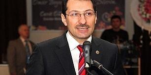 AK Partili Vekil: 'Diş Macunu İnsanları Koyun Gibi Yapıyor'