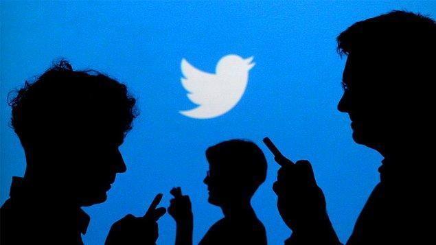 Sosyal medyada da birçok kişi madenciler hakkında paylaşımlarda bulundu. Öne çıkan yorumlardan bazıları 👇