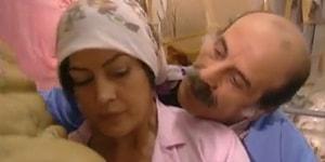 İkinci Bahar Dizisinde Türkan Şoray'ın Kendisini Taciz Eden Ustabaşına Karşı Müthiş Öz Savunması