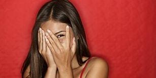 Popülarite Hastalığına Karşı Kılıç Kuşanmış Utangaçlarımız! 16 Madde ile Sizi Anlatıyoruz