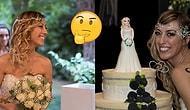 40 Yaşına Kadar Eş Bulamayınca Kendisiyle Evlenip Kendi Kendine Balayına Çıkan Kadın