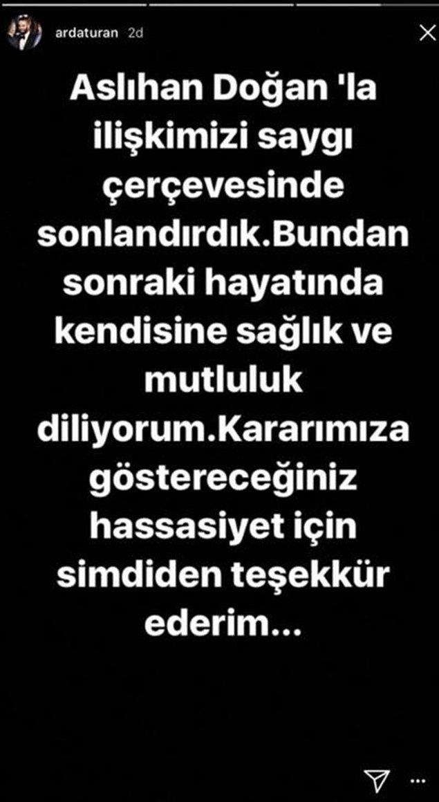 10. Arda Turan