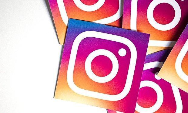 Instagramda 10 milyon gerçek takipçiye sahip olmak