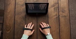 Teknolojinin Geldiği Nokta Sonucu Ağzımızın Şaşkınlıktan Asla Kapanmadığı 10 İcat