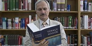 TDK Yeni Türkçe Sözcükleri Belirledi: Petrol Yerine 'Yer Yağı', Smoothie Yerine 'Karsanbaç'