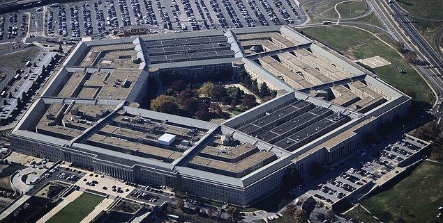 Referandumun ardından ABD Dışişleri Bakanlığı ve Savunma Bakanlığı'ndan (Pentagon) gelen açıklamalarda 'Irak'ın toprak bütünlüğü' vurgusu yer almıştı.
