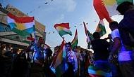 Iraklı Kürtler Bağımsızlık İçin 'Evet' Dedi: Referanduma Hangi Ülkeler Destek Verdi, Kim Karşı Çıktı?