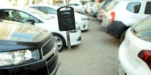 Motorlu Taşıtlar Vergisi Türkiye'nin Gündeminde: 6 Madde ile Cebimizden Ne Kadar Çıkacak?