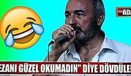 Absürt Haberleri Bir Havuzda Toplayan Manshit Haber Sayfasından 16 Güldüren Haber