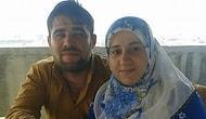 Çağlar Aşık 7 Yıl Şiddet Gördü, Hamileyken Vuruldu ve Bir Bacağından Oldu: 'İşkence Ederken Gülüyordu'