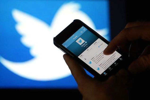 Serbes, elim hadise ve yaptığı itiraf ile sosyal medyanın gündeminde...