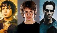 Bazı Filmlerin ve Kitapların Neden Çok Başarılı Olduğunu Açıklayan Formül: Kahramanın Serüveni