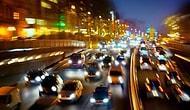 Trafik Çilemiz Dereceye Girdi: İstanbul Tüm Dünyada En Kötü Trafiğe Sahip 10'uncu Şehir