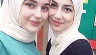 Müslüman Kadınlar Haklarınızı Öğrenin!