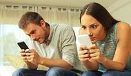 Aşkı Hangi Sosyal Medya Platformundan Bulacağını Söylüyoruz!
