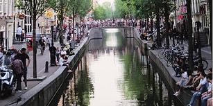 Amsterdam'ın Otomobil Hâkimiyetinden Kurtulmasının Bize İç Çektirecek Hikâyesi