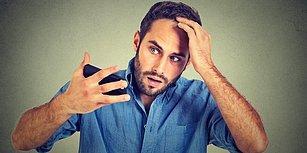 Saç Ekimi Yaptırmak İsteyen Herkesin Bilmesi Gereken 12 Önemli Bilgi