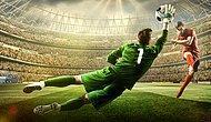 Bu Sene Real Madrid'i Geçip Şampiyonlar Ligini Kazanabilecek En Değerli 10 Takım