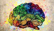 Zihninin En Gizli Köşelerini Aydınlatan Bu Testle Ruhunun Hangi Renk Olduğunu Söylüyoruz!