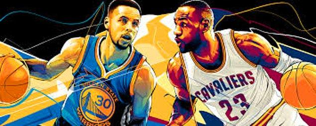 11. NBA'de emekli olan basketbolcuların %60'ı beş yılın ardından tüm servetini kaybediyor.